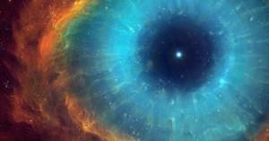 Всевидящее-око