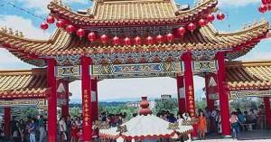 Топ-10-вещей,-которыми-славится-Китай